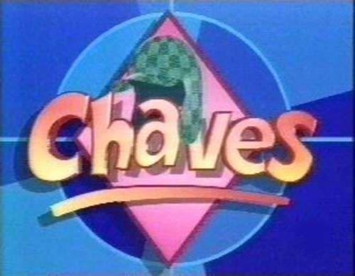 """""""Chaves"""" ficará apenas por uma semana"""