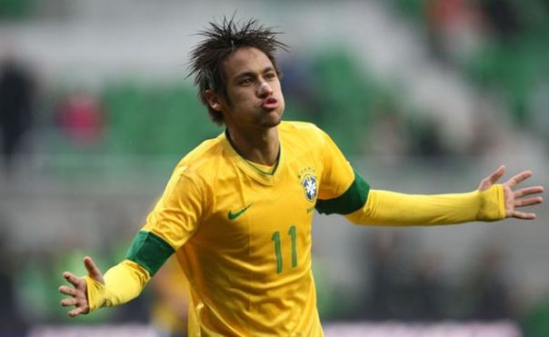 Brasil-Japao-Neymar-Foto-Press_LANIMA20121016_0014_26