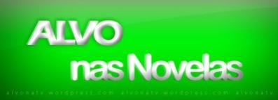 alvo-nas-novelas-novo2-11