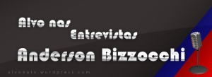 anderson bizzocchi