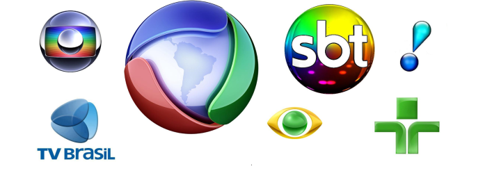 logo-emissoras1