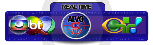 real-time-alvo2