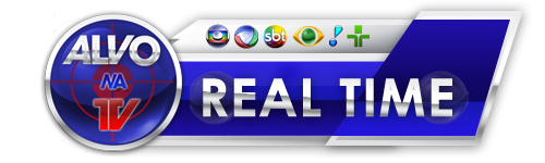 real-time-2