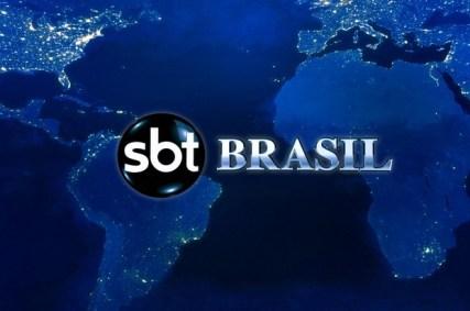 SBT-Brasil