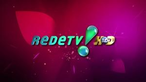 Nova aposta da RedeTV! é adiada