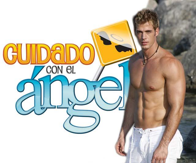 ator está em alta aqui no Brasil e já circulam fotos do ator nas