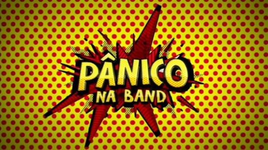 2851e-logo-do-panico-na-band