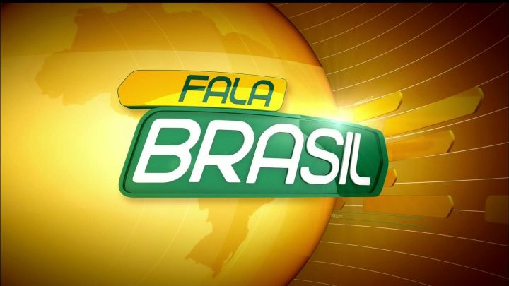 fALA-bRASIL-SEM-LOGO
