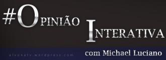 #opiniãointerativa