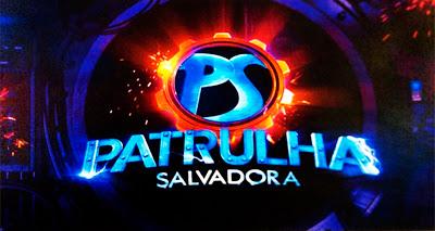 Emissora de Silvio Santos marca baixa audiência com série