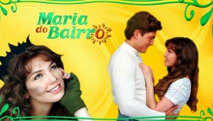 4a210-maria-do-bairro-logo