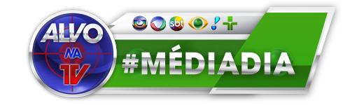 #médiadia
