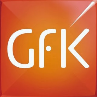 GFK funcionará oficialmente em 2015