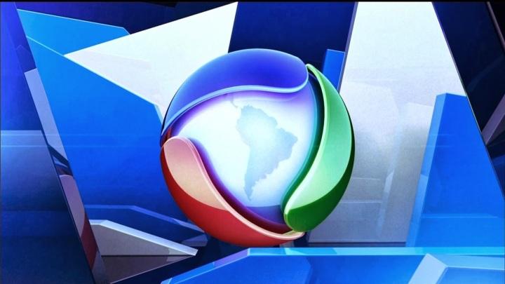 88ccf-logo2brecord