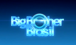 novo-logo-big-brother-brasil-14-bbb-logo-14a-edic3a7c3a3o-bbb14-588x300.png w=593