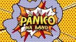 Quem é o novo contratado do Pânico da Band, que era da Globo?