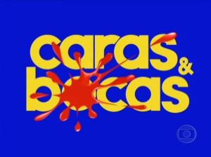 caras-e-bocas-logo-2009-rede-globo-300x224