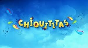 chiquititas-300x166