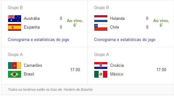 Divulgação - Google