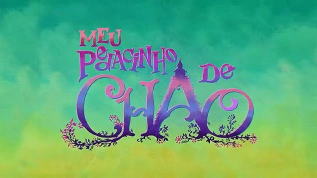 Meu_Pedacinho_de_Chão_(2014)