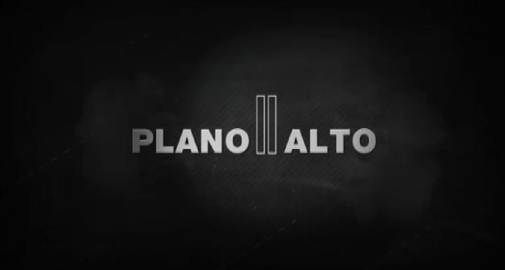 PLANO_ALTO_NOVA_S_RIE_DA_RECORD_MARC_LIO_MORAES_2014
