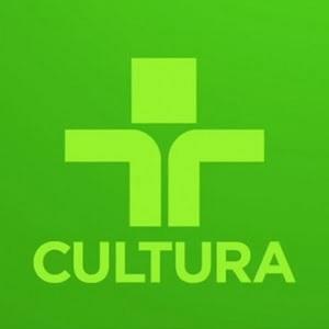 tv culturaa