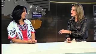 Foto: Reprodução/RedeTV! Minas